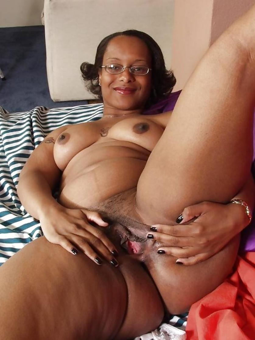 Mature horny sex in ostend