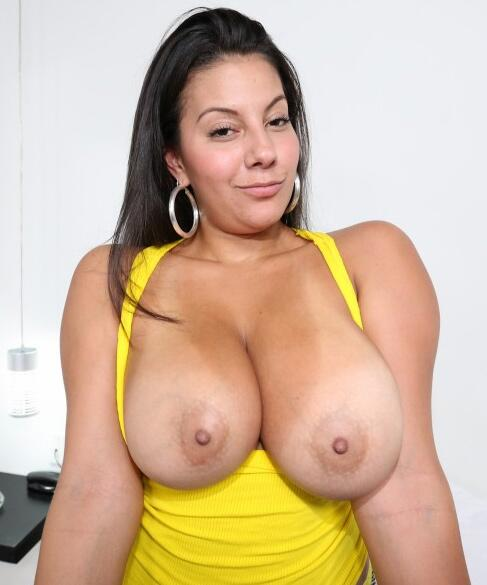 Country girl pussy pics