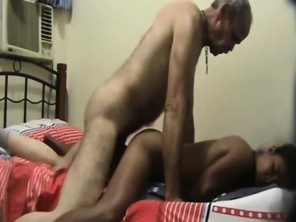 Daughter is fingering her pussy