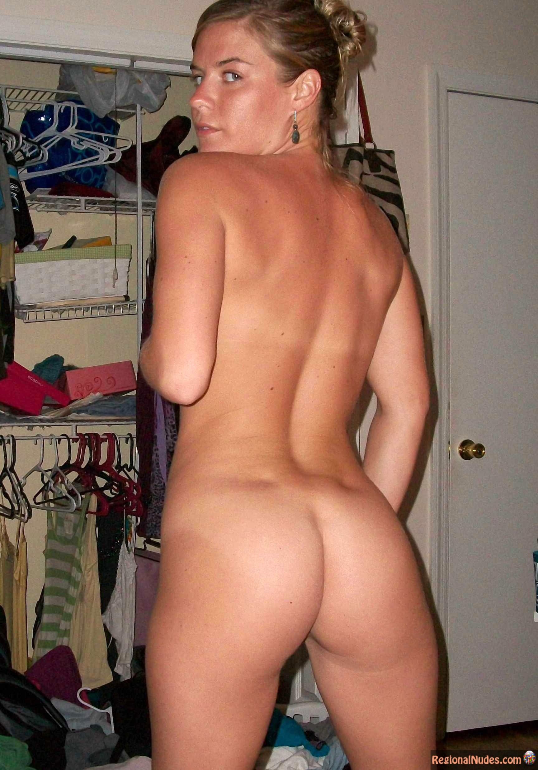 Lesbian milf with young