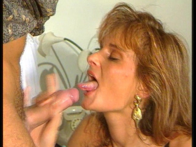 Japanese wife forced fuck