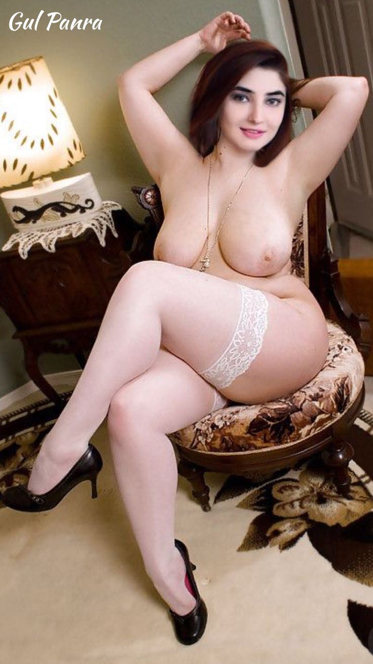 Hairy wives mature forum