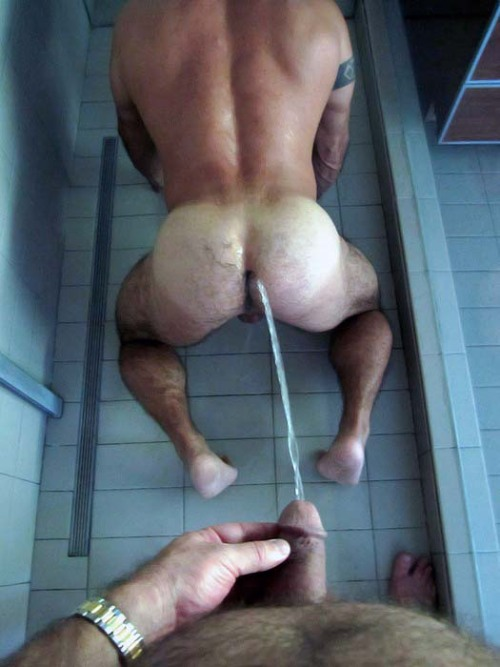 Father in law sex videos
