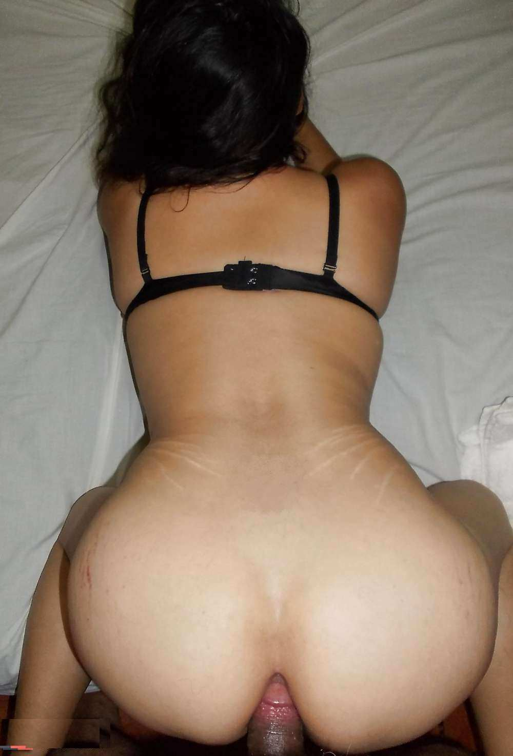 South indian real life girls nude