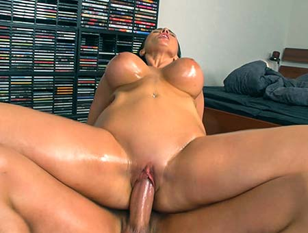 Asian hottie Asa Akira toys her tight pussy Adult pictures FREE