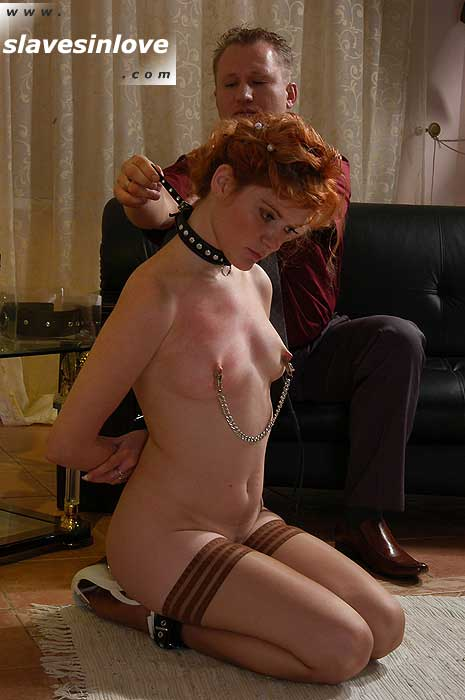 Stockings moving sex images on dick sucking